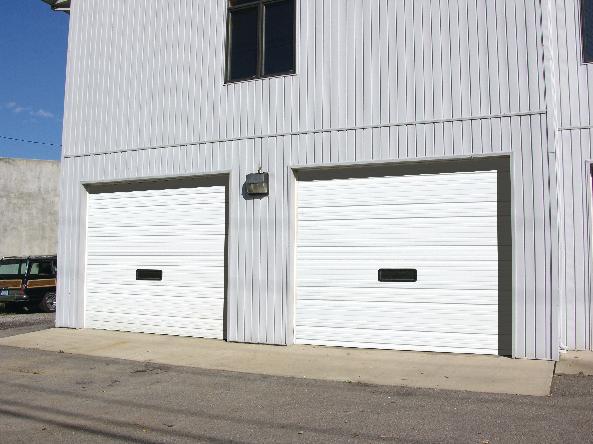 carolina garage doorWestern Carolina Garage Door Co Inc