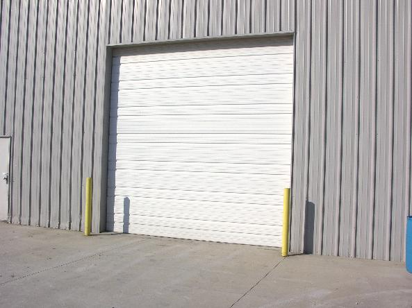 Western Carolina Garage Door Co, Inc